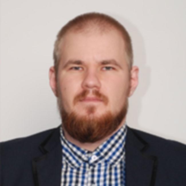 Aleksei Gratsjov