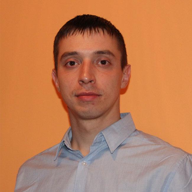 Ruslan Skipitis